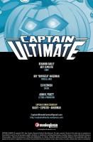 Captain_Ultimate_04-2