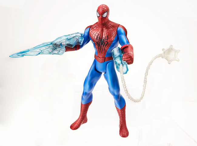 Electronic-Spider-Man-A5714
