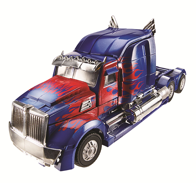 GENERATIONS-LEADER-OPTIMUS-PRIME-VEHICLE-MODE-A6517