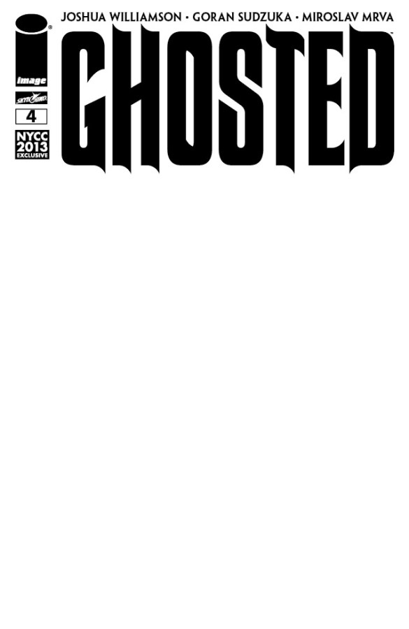 Ghosted04_NYCC_cover