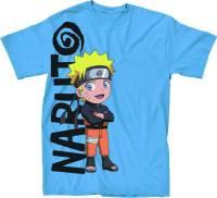 Naruto Chibi Shirt