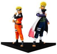 Naruto Figure 1