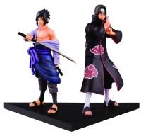 Naruto Figure 2