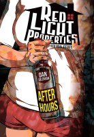 RLP-004-After-Hours-ENG-1