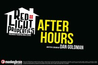 RLP-004-After-Hours-ENG-2