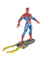 SPIDER-STRIKE-FIGURES-3.75inch-Glider-Spiderman-A5702