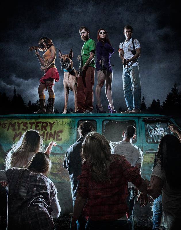 Scooby-Doo-VS-The-Zombie-Apocalypse-1