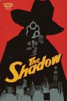 Shadow18-cov-IncenFrancavilla