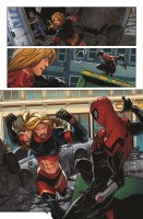 Superior_Spider-Man_21_Preview_3