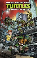 TMNT_Animated_vol01_cvr