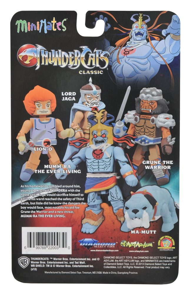 Thundercats4Back1
