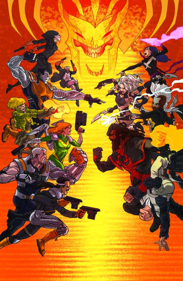 Uncanny_X-Force_16_Cover