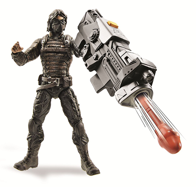 WINTER-SOLDIER-3.75-Inch-Figure-A6816