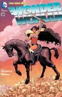 WonderWoman24Cover