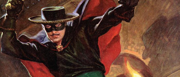 Zorro-Pre-Code-cvr-FEATURE