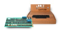 apple-one
