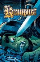 krampus-02