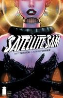 satsam04_cover