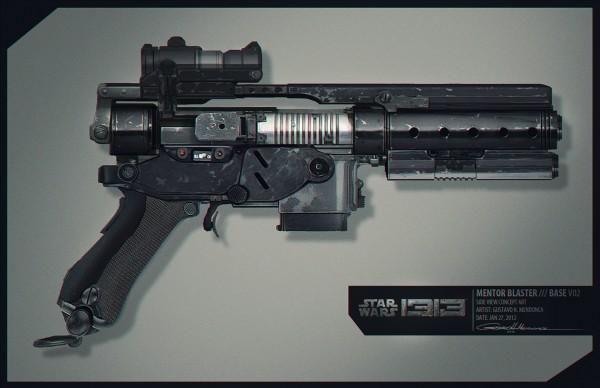 star-wars-1313-concept-art-5-600x388