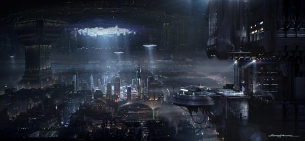 star-wars-1313-concept-art-millennium-falcon-600x278