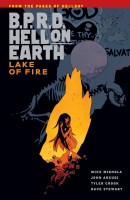 BPRD_HellOnEarth_v8_LakeOfFire