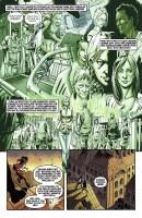 BionicWomanTpb_Page_002