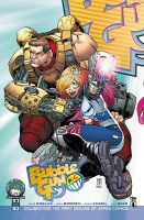 BubbleGun-04c-Smith