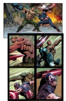 Captain_America_14_Preview_1