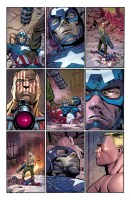 Captain_America_14_Preview_2