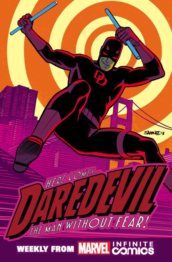 Daredevil_Infinite_Comics