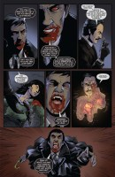 DarkShadows22-5