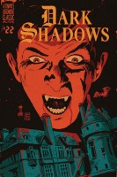 DarkShadows22-Cov-Francavilla