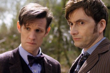 DayoftheDoctor-ARTICLEIMAGE