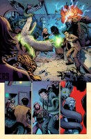 Disney_Kingdoms_Seekers_of_the_Weird_Preview_3