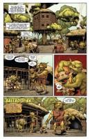 Goblins05-1