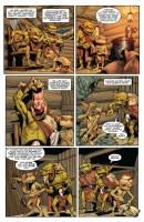 Goblins05-4