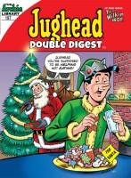 JugheadDoubleDigest_197-0