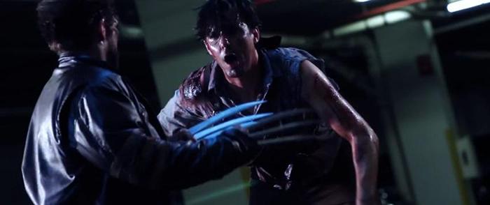 Marvel-Zombies-vs-Army-of-Darkness-movie_04