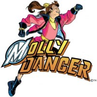 Molly-Danger