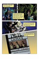 NeilGaiman04