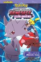 Pokemon_Movie16-Genesect-Manga