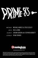 Prime-8s_01-2