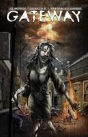 Purgatory-#2-cover