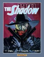 Shadow1941-Prev_Page_01