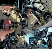 Superior_Spider-Man_24_Preview_3