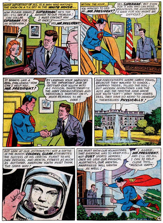 Superman1703