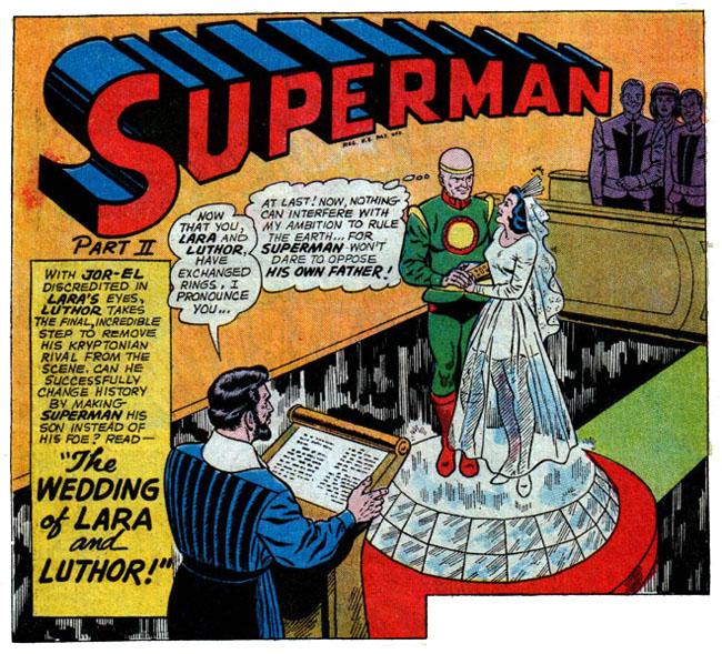 Superman1708