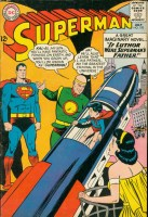 Superman170Cover
