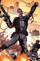 Terminator_FinalBattle_3