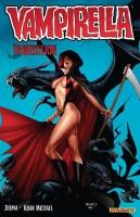 VampiVol04_Cover
